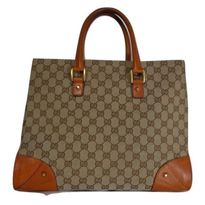 Image of Gucci handbag