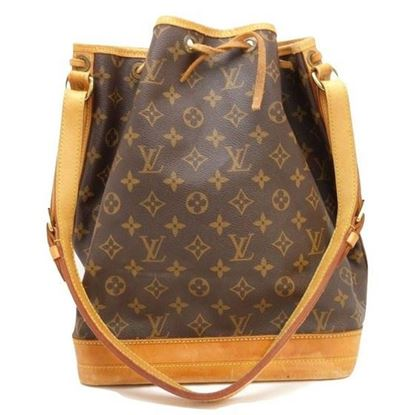 Louis Vuitton NOE GM bag
