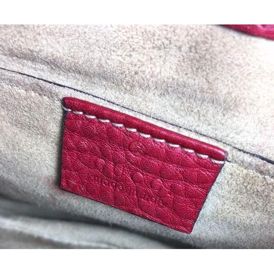 Picture of Gucci 1973 disco crossbody bag