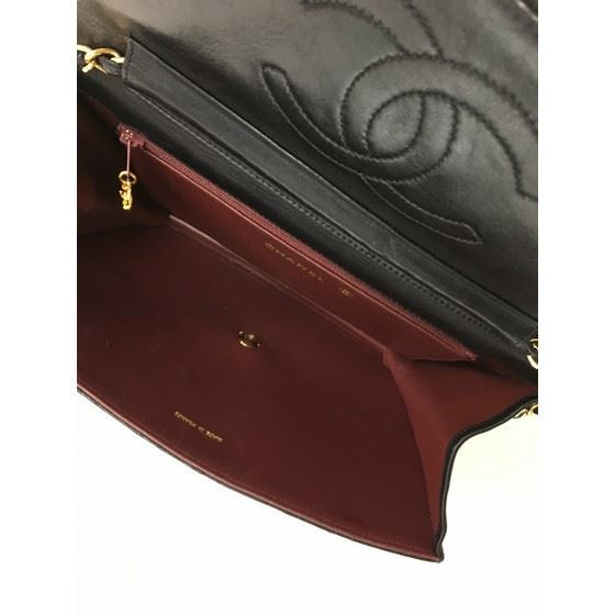 Picture of Classic chanel medium 2.55 timeless bag