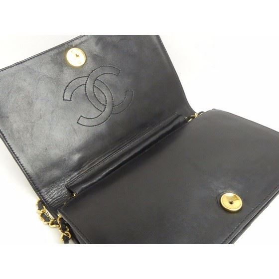 Picture of Chanel 2.55 medium flap 4-way classic bag