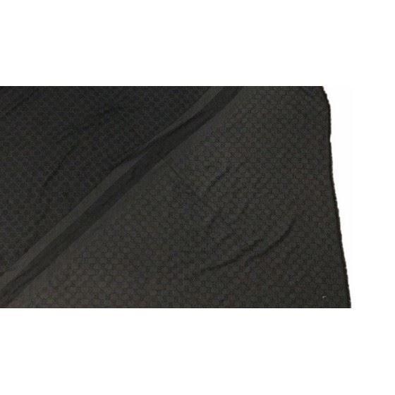 Picture of Gucci wool Shawl/scarf
