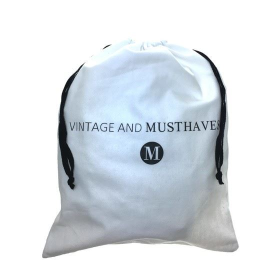 Picture of Dustbag