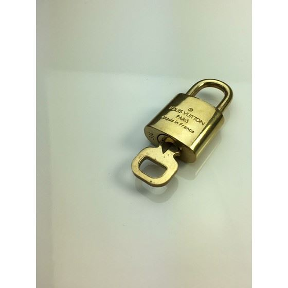 Picture of Louis Vuitton padlock nr.  314