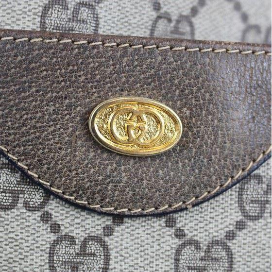 Picture of Gucci tote shopper bag