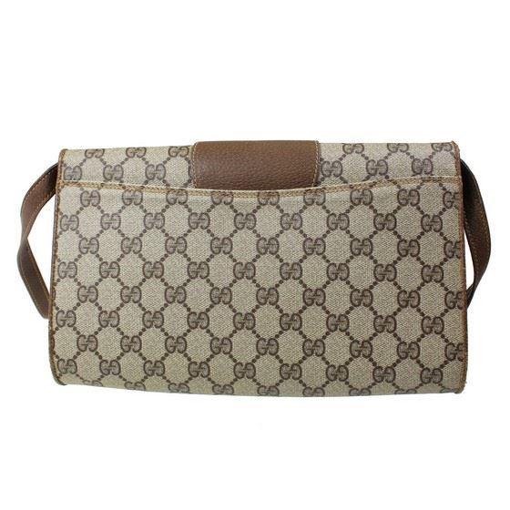 Picture of GUCCI GG Supreme  Bag