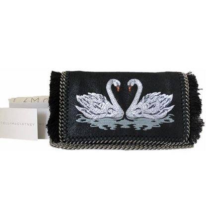 Image of STELLA MCCARTNEY 'Falabella'  crossbody bag
