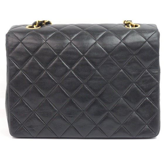 Picture of Chanel timeless 2.55 timeless classic mini small bag
