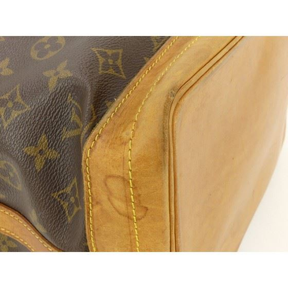 Picture of Louis Vuitton NOE bag GM