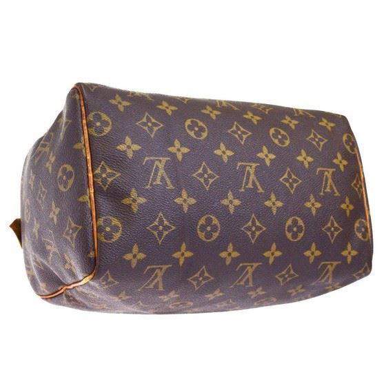 Picture of LOUIS VUITTON Speedy 25 bag