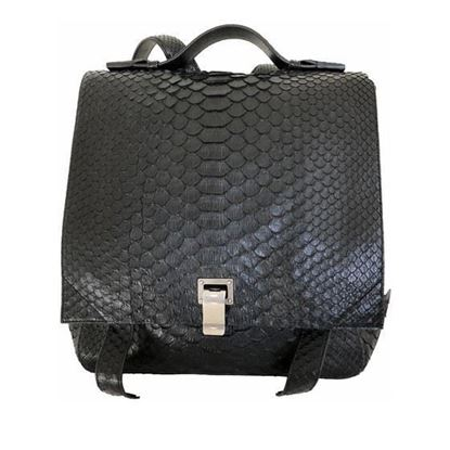 Image of PROENZA SCHOULER courier backpack