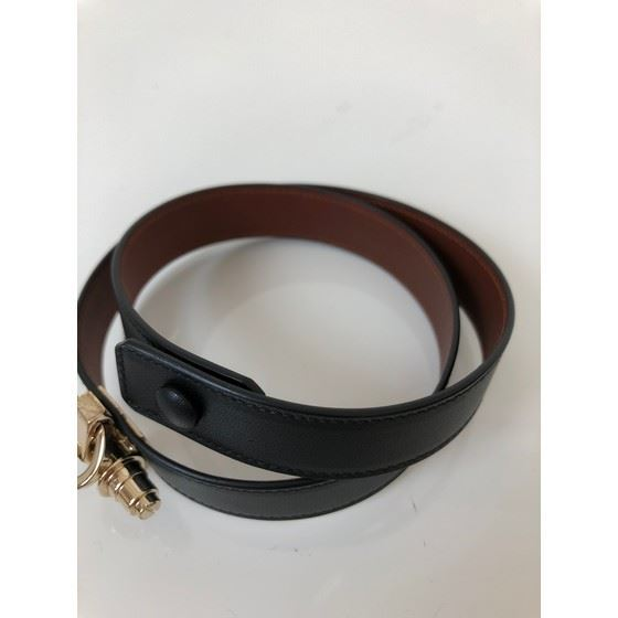 Picture of Givenchy bracelet