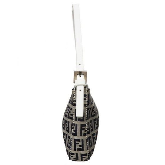 Picture of CFendi Zucca Pattern bag