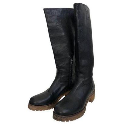 Image of Prada boots