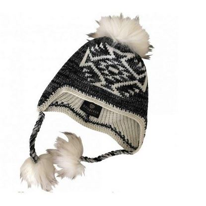 Image of Goldbergh beanie
